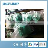Metal & metallurgy machinery composite centrifugal pump polypropylene                                                                         Quality Choice