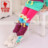 2014 Beautiful Girl Spring Leggings Cutest Leggings