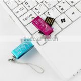 promotional mini usb flash drive,bulk cheaps mini thumb drive 2gb,4gb,8gb,16gb,32gb usb disk,wholesale price usb memory stick