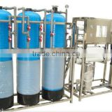 Wholesale Automatic Water Softening Equipment Seawater Treatment On Board