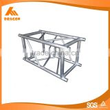 Hot China factory square spigot concert stage truss