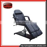Trustworthy China Supplier high top tattoo bed and chairs