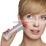 Facial Care Laser Machine Face LED PDT Genetic Organism Light Therapy Anti-aging