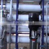 manufacture industrial reverse osmosis 8040 4040 membrane water purification system