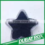 High Purity Color Pigment Auto Paint Dye Mixed Green
