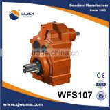 wholesale manual transmission gearbox assembly
