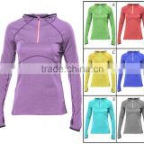 Latest Fleece Hoodies - New Fashion Hoodies new style 2014
