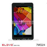 wholesale android 4.2 os tablet pc 7inch cdma gsm 3g tablet pc with low price                                                                         Quality Choice