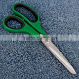 5.5inch 7.5inch 8.5inch 3pcs LAOA Brand Sissor of daily household items Office appliance sissors shears