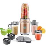 Juice Blender Travel Sport Drink Bottle Kitchen Mixer Smoothie Fruit Maker