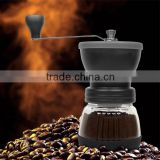 Stylish Coffee Mill Manual Coffee Grinder
