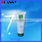 Cosmetic Packaging Tube Plastic Squeeze Tubes For Cosmetics Cosmetic Packing Bottle