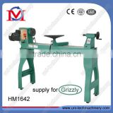 HM1642 Variable Speed Wood Lathe Machine Price with Digital Indicator                                                                         Quality Choice