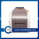 Hot-Sale Credit Card Size CS200e Economical Desktop PVC/ID Card Thermal Transfer Printer