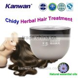 hair protein treatment products for white hair treatment oil