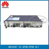 GPON OLT for sale from China Suppliers