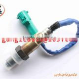 3M51-9F472-CB 0258006603 / 604 Oxygen Sensor Lambda Sensor Fit For Ford Focus