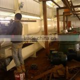 animal fat melting machine, refining facilities, animal fat oil machine, animal oil refinery plant