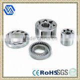 Sintered Oil Pump Rotor Automobile and Motorbike Parts/Powder Metallurgy, Versatile and Economy