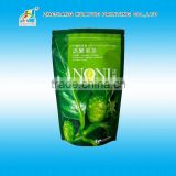 Hot Sale Factory Price Tea Packaging Paper,Tea Bag Paper,Tea Bag Maker                                                                         Quality Choice