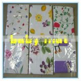 Factory direct sale/OEM baby mat