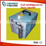Easy Operate Acrylic Diamond Edge Polisher