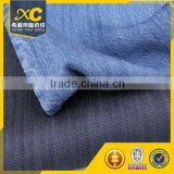 new products selvedge raw stock lot denim fabric for jeans