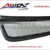 01-05-BORA-Style F-Grille for VOLKS WAGEN