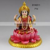 wholesale resin indian hindu traditional gift items                                                                         Quality Choice