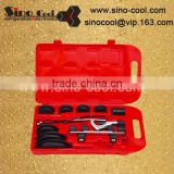 CT-999R Tube Bender Flaring Tools