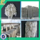 Civil Building Construction Fiber for Fiber Cement Sheet Wall Sheet