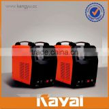 High cutting speed low cost tig welding machine for sale                                                                         Quality Choice