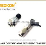 MD-A Air Conditioning Pressure Transmitter                                                                         Quality Choice