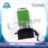 0018216760 0018216760 Car Interior Blower Resistor for Mercedes Sprinter 901 902 903 904-TGAIN
