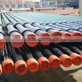 In stock!! Sucker Rod Pump (Tubing Type) for oilfield from China supplier                                                                         Quality Choice