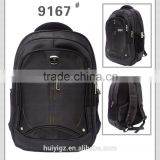 wholesale many kinds of kackpack business bags 18.5 inch bags China supplier laptop backpack