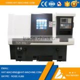 TCK-45H small automatic lathe machine,metal lathe tools                                                                         Quality Choice