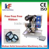 wholesale alibaba expiry date stamping machine