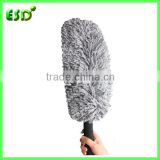 Microfiber Car Duster,Car Cleaning Brush,Microfiber Car Dust Brush                                                                         Quality Choice