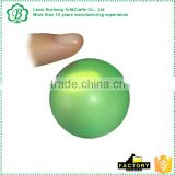 Promotional Printing logo Color Change Stress Ball and toy, custom stress ball                                                                         Quality Choice