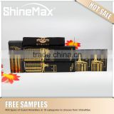 China hotel room guest supplies/hotel amenities set /guest room amenities/airline amenity kit