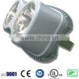 TUV/CE/RoHS approved led lampen light