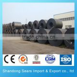 steel coil price ST15 /USt13 hot dip galvanized steel coil/RRSt13price hot dipped galvanized steel coil