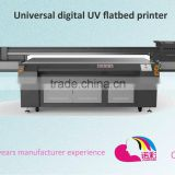 Large format printing machine large printing companies print large size wall calendar with Seiko printhead