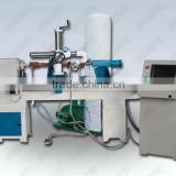 2015, low price CNC1503SA low price CNC wood working lathe machine with CE certification