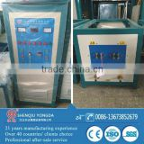 160 kw induction heating machine, only you think, we can't do without