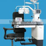 Ophthalmic Chair and Stand TCS-760 ophthalmology
