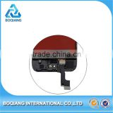Professional wholesale Replacement for iphone 5s logic board
