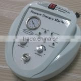 MY-S09 vacuum therapy cupping machine / air massage pressure therapy machine (CE Approval)