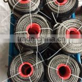New arrival Cheap price China wholesale For ship boat winch cable